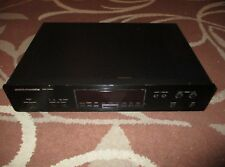 Vintage Marantz AM/FM Stereo Tuner Model ST6000/U1B *Very Clean*