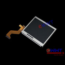 for NDSL Nintendo DS Lite TOP Up LCD Display Screen Repair Fix Part Unit ZVLS060