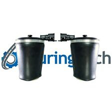 Air Suspension Air Springs Air Bags Replacement LIFETIME WARRANTY