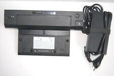 Dell Laptop Docking Station E-Plus PRO2X
