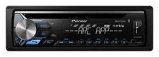 Pioneer Bluetooth Ready Car Audio In-Dash Units