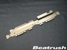 Beatrush RADIATOR COOLING PANEL FOR 180SX RPS13/KPRS13 (SR20DET)
