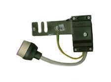 240V GU10 Lamp Holder For GU10 LED Downlights