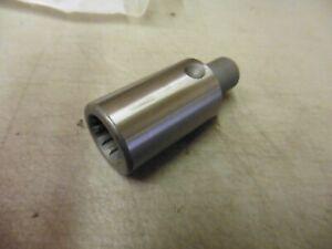 New Genuine MAKITA 323718-9 Impact Bolt For HR3851 Rotary Hammer 3237189