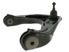 Suspension Control Arm and Ball Joint Assembly-Premium Steering and Front Upper