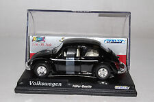 Welly 1967 Volkwagen VW Classic Beetle 1/36 scale diecast model car
