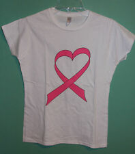 Graphic Tee Cap Sleeve Handmade Regular T-Shirts for Women