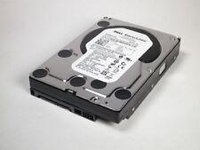 "NGVX8 DELL EQUALLOGIC 2TB 5.4K SATA 3.5"" 3Gb/s HDD WD2002FYPS"