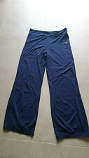 Pantalon Sport Pilates Usa Pro Gym Fitness Yoga. Talla: 42 NUEVO!!!