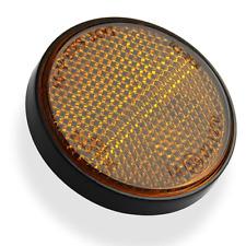 Seitenreflektor Reflektor Supermoto Enduro 125 Chinaroller 1E40QMB 50ccm 2Takt