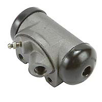 """RH front wheel cylinder with 1-1/8"""" bore fits 10"""" drum brakes on 1965-1969 ..."""