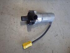 Ferrari 355 F355 AC Air Con Heater System Water Pump J076