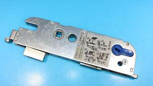 GU Reparatur Schlosskasten (1) Automatik 6-30491-01 Mehrfachverriegelung 35 92 8
