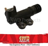 Clutch Slave Cylinder for Mitsubishi Triton MN /Challenger PB 2.5TDi 4D56T 09-15
