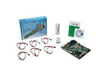 Supermicro MBD-X8SIL-F-O X8SIL-F LGA-1156 Micro ATX Server Motherboard *NEW*