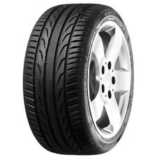 1x Sommerreifen Semperit Speed Life 2 215/50R17 91Y FR