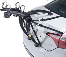 NEW in the Box Saris 805BL Bones 2-Bike Car Rack