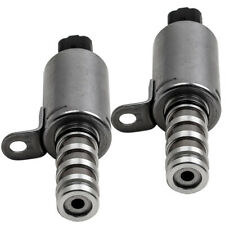 2X Variable Valve Timing Control Solenoid VVT For BMW & Mini Cooper 02-13 917243