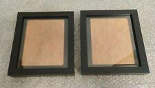 Black Edge Steelbook Frame (Double Offer)