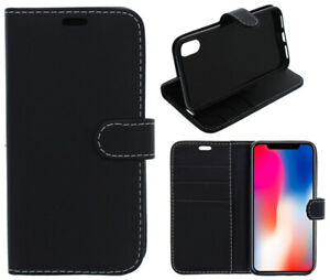 For Apple iPod Touch 6 Case, Cover, Wallet, Flip, Folio, PU Leather