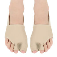 Elastic Bunion Corrector Big Foot Bones Toe Separator Hallux Valgus Orthopedic