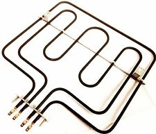 Electrolux  Grill Element EOD43102K, EOD31000W, EOD63142K, EOD6390X, EOD33002K