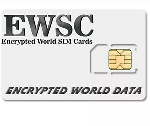 Encrypted Data 3 Months