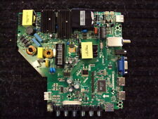 Proscan PLED5529A-G, B15093048-0A00280, TP.MS3393.PC821 Main Board (SN:A1509...)