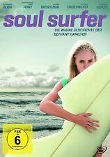 Soul Surfer von Sean McNamara | DVD | Zustand gut