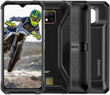 DOOGEE S95 Pro 6.3-inch display modular rugged phone 8GB 128GB Helio P90