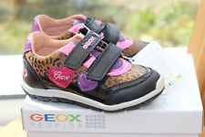 Geox Schuhe Gr.25 Mädchen -Neu-