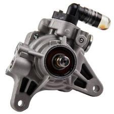 New Power Steering Pump For Honda Accord L4 2.4L 2003-2005 56100RAAA01RM