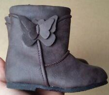 Monsoon Boots Girls Boots. Size UK 2