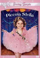 DVD265 - Piccola stella (1934) DVD