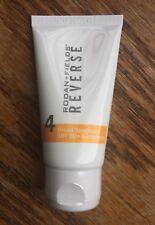 Rodan and Fields Reverse Broad Spectrum SPF 50+ Sunscreen (Step 4) New/ Sealed