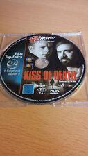 DVD - Kiss of Death - TV Movie 01/06 David Caruso Samuel L. Jackson Nicolas Cage