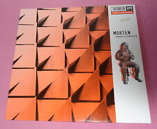 """12"""" Maxi  Morten Trance 2 Paradise,VG+,cleaned,Influence Recordings  IR 43-12"""