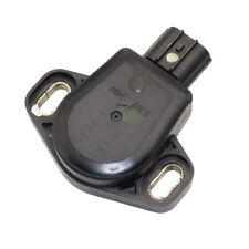 Genuine OEM #JT6H Throttle Position Sensor TPS For Honda CR-V
