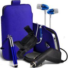 Étuis, housses et coques avec clip simple pour téléphone mobile et assistant personnel (PDA) ASUS