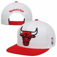 0dbc6c051f9 One Size Michael Jordan NBA Fan Apparel & Souvenirs | eBay