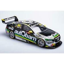 Biante B12H18D 1/12 Holden ZB Commodore Autobarn Lowndes Racing 2018 Bathurst Wi