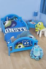 Disney Cotton Blend Cot Nursery Bedding Sets