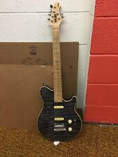 Music Man Sub Series Sterling Electric Guitar
