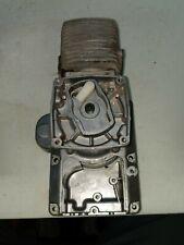 Echo PB413-T Blower Engine Block P09612004474