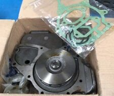 To Suit Mercedes 0405 OM447H Water Pump 135mm Impellor  422 200 1101