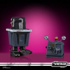 Power Droid GONK Figure 2020 Vintage Collection Star Wars TVC ..LOOSE & COMPLETE