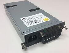 Nortel Avaya AL1905a21-e6 1000 watt power supply 4800switch