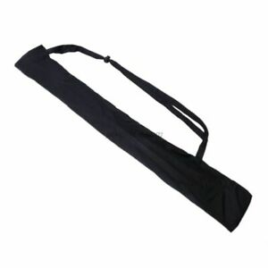 Umbrella Bag Shoulder Beach New Pouch Pocket Reverse Storage Case Rain Carry Rop