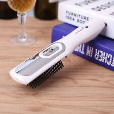 Personal Care Fashion Electric Laser Germinal Shock Massager Hair Combs