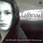 An Diolaim, Clannad, Audio CD, Good, FREE & FAST Delivery